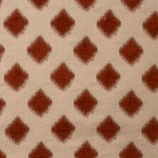 Sienna Global Drapery and Upholstery Fabric by Fabricut