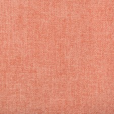 Orange/Pink Solids Drapery and Upholstery Fabric by Kravet