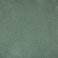Sage/Spa Solids Drapery and Upholstery Fabric by Kravet