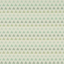 Seaglass Diamond Drapery and Upholstery Fabric by Kravet