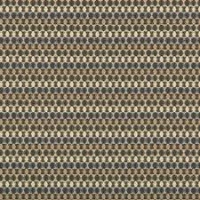 Moonstone Diamond Drapery and Upholstery Fabric by Kravet