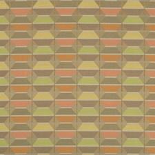 Honeydew Modern Drapery and Upholstery Fabric by Kravet