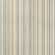 Bayside Stripes Drapery and Upholstery Fabric by Kravet