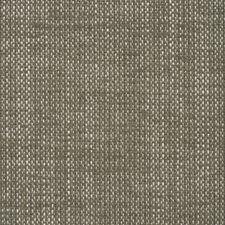Taupe/Ivory Solids Drapery and Upholstery Fabric by Kravet