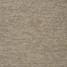 Bronze/Beige Solids Drapery and Upholstery Fabric by Kravet