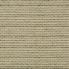Beige/Light Grey/Grey Texture Drapery and Upholstery Fabric by Kravet