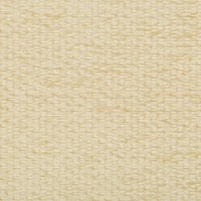 Beige Solid W Drapery and Upholstery Fabric by Kravet