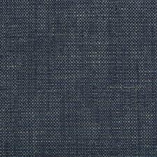 Blue/Dark Blue/Light Blue Solids Drapery and Upholstery Fabric by Kravet