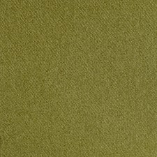 Celery Solids Drapery and Upholstery Fabric by Kravet