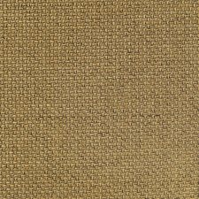 Gold/Taupe Solids Drapery and Upholstery Fabric by Kravet
