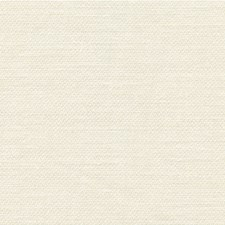 Blanc Solids Drapery and Upholstery Fabric by Kravet