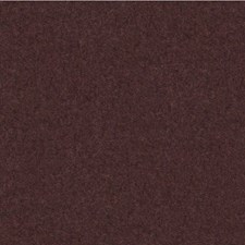 Aubergine Solids Drapery and Upholstery Fabric by Kravet