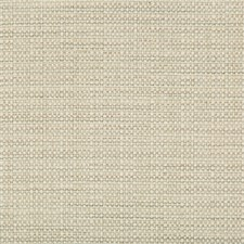 Beige/Grey/Neutral Solids Drapery and Upholstery Fabric by Kravet