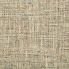 Beige/Yellow/Light Blue Solids Drapery and Upholstery Fabric by Kravet