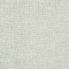 Spa Solids Drapery and Upholstery Fabric by Kravet