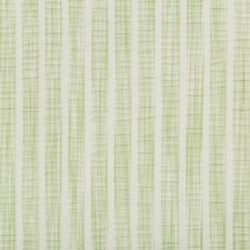 Garden Stripes Drapery and Upholstery Fabric by Kravet