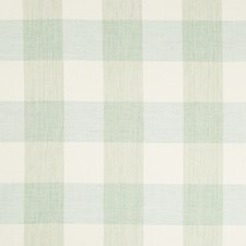 Leaf Check Drapery and Upholstery Fabric by Kravet