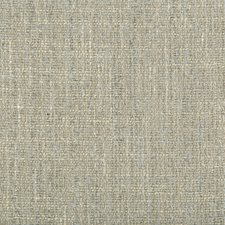 Spa/Grey/Beige Solids Drapery and Upholstery Fabric by Kravet