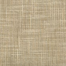 Beige/Grey/Ivory Solids Drapery and Upholstery Fabric by Kravet
