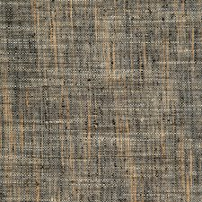 Slate/Black/Grey Solids Drapery and Upholstery Fabric by Kravet