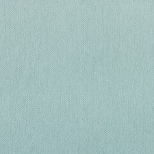Light Blue/Blue/White Herringbone Drapery and Upholstery Fabric by Kravet