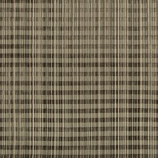 Fawn Plaid Drapery and Upholstery Fabric by Kravet