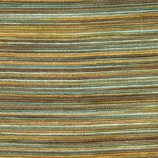Jade Global Drapery and Upholstery Fabric by Fabricut