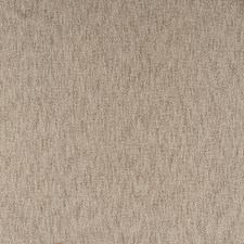 White/Taupe Solid Drapery and Upholstery Fabric by Kravet