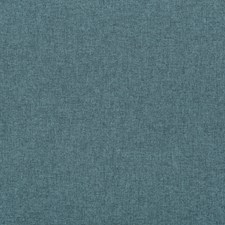 Slate/Blue Solids Drapery and Upholstery Fabric by Kravet