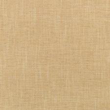 White/Beige/Camel Herringbone Drapery and Upholstery Fabric by Kravet