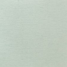 White/Spa Solids Drapery and Upholstery Fabric by Kravet