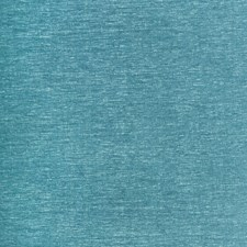 White/Turquoise Solids Drapery and Upholstery Fabric by Kravet