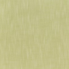 White/Light Green Solids Drapery and Upholstery Fabric by Kravet