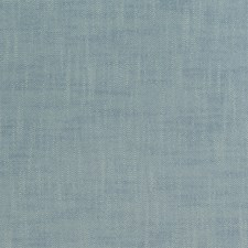 Light Blue/Blue Solids Drapery and Upholstery Fabric by Kravet