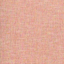 White/Pink/Yellow Solids Drapery and Upholstery Fabric by Kravet