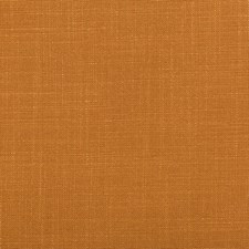 Yam Solids Drapery and Upholstery Fabric by Kravet
