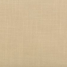 Shell Solids Drapery and Upholstery Fabric by Kravet