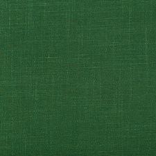 Cilantro Solids Drapery and Upholstery Fabric by Kravet