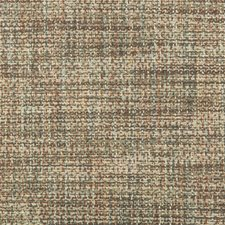 Chia Texture Drapery and Upholstery Fabric by Kravet