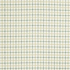 Seaglass Small Scale Woven Drapery and Upholstery Fabric by Fabricut