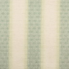 Julep Global Drapery and Upholstery Fabric by Kravet