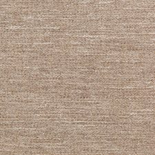 Taupe/Beige Solids Drapery and Upholstery Fabric by Kravet