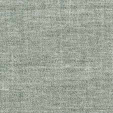 Green/Light Grey Solids Drapery and Upholstery Fabric by Kravet