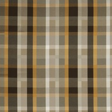 Greystone Check Drapery and Upholstery Fabric by Fabricut