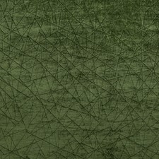 Green Geometric Drapery and Upholstery Fabric by Kravet