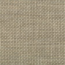 Beige/Grey/Charcoal Solids Drapery and Upholstery Fabric by Kravet