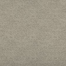 Grey/Charcoal/Beige Modern Drapery and Upholstery Fabric by Kravet
