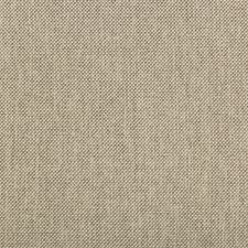 Limestone Solids Drapery and Upholstery Fabric by Kravet