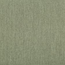 Spearmint Solids Drapery and Upholstery Fabric by Kravet