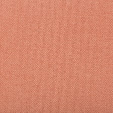 Pink/Salmon Solids Drapery and Upholstery Fabric by Kravet